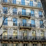 paris-1930713_1920