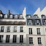 façade_neutre